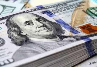 مقاومت یورو در برابر دلار شکست