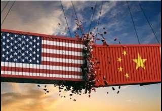 هشدار تحلیلگران انرژی /جنگ تجاری دورنمای صادرات نفت آمریکا را تیره و تار می کند