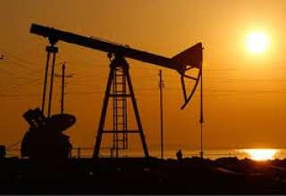 پیش بینی قیمت ۶۳ دلاری نفت برای سال جاری میلادی