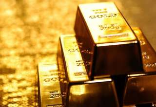 آیا سقوط بازار طلا در پیش است؟