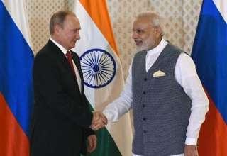 قراردادهای جدید روسها در پر رونقترین بازار نفت جهان