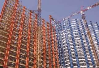 خرید مسکن آماده ارزانتر از ساخت مسکن/ انبوهسازان تجربه تلخ گذشته را تکرار نمیکنند