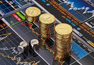واکنش بورسهای جهانی به کاهش نرخ بهره در آمریکا