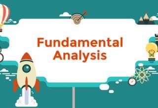 اختصاصی/ آموزش تحلیل بنیادی (فاندمنتال) در بازار