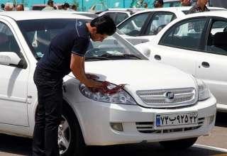 آخرین وضعیت بازار خودرو؛ قیمت تا کجا پایین میآید؟