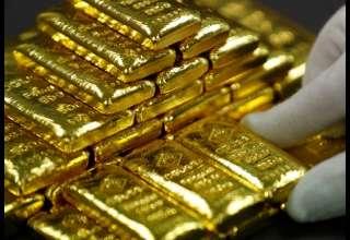 پیش بینی بانک معتبر آمریکایی درباره قیمت طلا تا پایان 2019