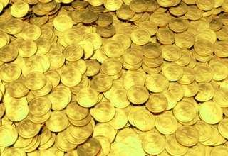 آخرین قیمت طلا،سکه و ارز در بازار مورخ 21 مهر 98