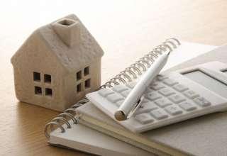 وام مسکن چگونه به فروش خانههای ۳۰ ساله کمک میکند؟
