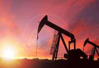 چرا قیمت نفت افزایش یافت؟+بررسی دلایل