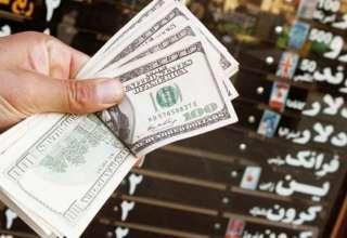 محرکهای کاهش نرخ دلار در بازار/کاهش نرخ ارز تاکجا ادامه مییابد؟