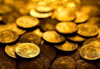 جدیدترین قیمت طلا/سکه/ارز و بازارهای مالی