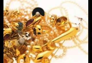 نکاتی برای آنهایی که میخواهند شب عیدی طلا بخرند!