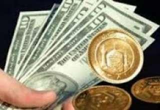 اعتماد بازار سکه و ارز به کابینه آینده