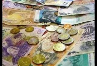 التهاب مالی در بازار پرحاشیه