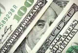 روسیه و هند دلار را از مبادلات تجاری خود حذف میکنند