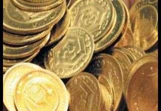 خریداران سکه در سال 2014 چقدر سود کردند؟