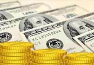 خوشبینی به بازار سکه و ارز بازگشت