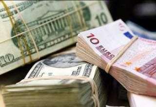 قیمت ارز دولتی