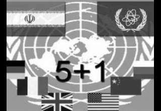 زمان مذاکرات گروه 1+5 با ایران در استانبول مشخص شد