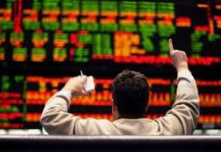 افزایش شاخص های سهام در بازارهای جهانی با اعلام حمایت چین از یونان