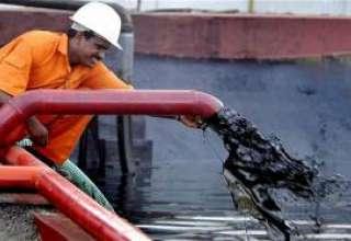اوپک: رشد تقاضای نفت در جهان ثابت خواهد ماند + فیلم