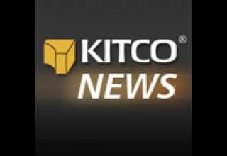 پیشبینی سایت کیتکو در مورد بهای اونس جهانی در این هفته