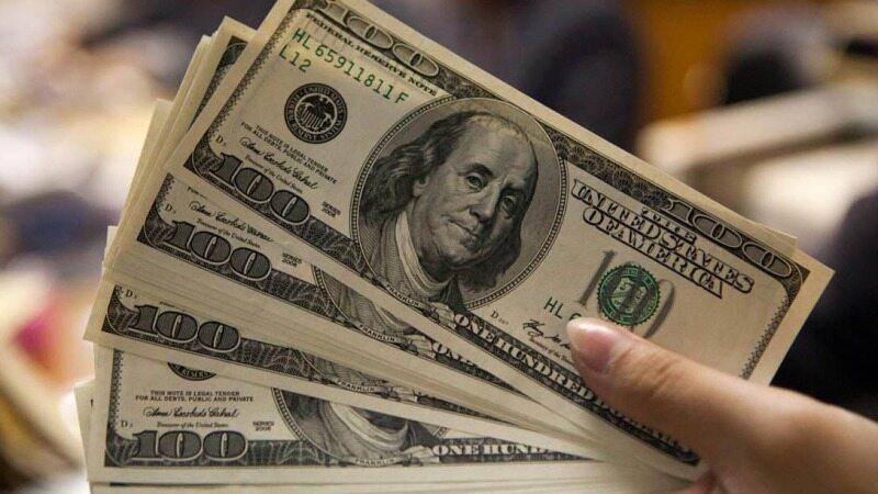 سفتهبازان دلار بخوانند!