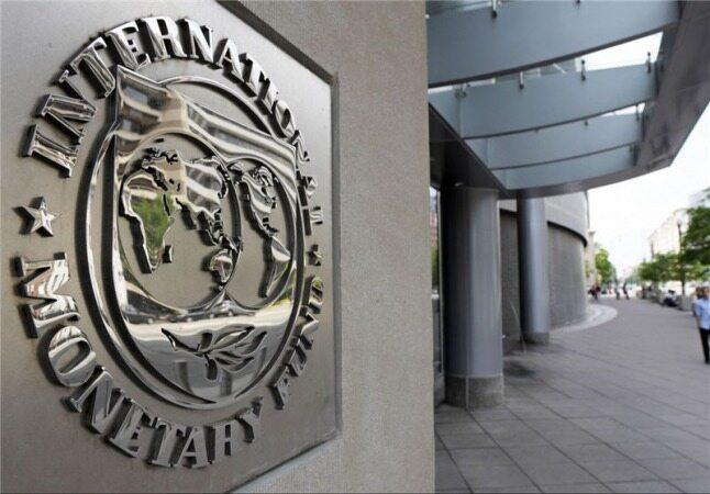 ثبات مالی جهانی در پی تنش های تجاری به خطر افتاده است