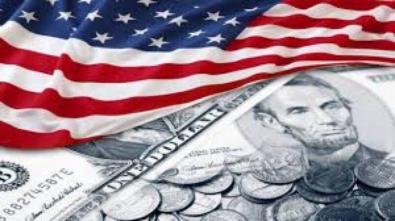 کاهش رشد اقتصادی آمریکا و چین در پی جنگ تجاری