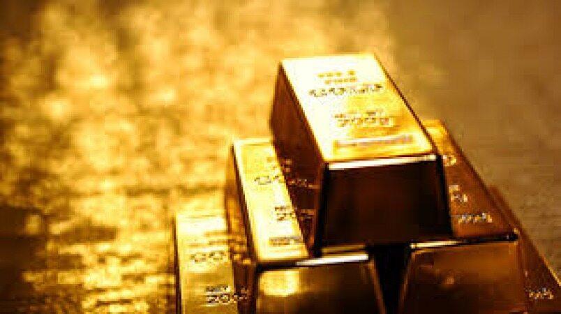 فشارهای تورمی موجب افزایش قیمت طلا خواهد شد