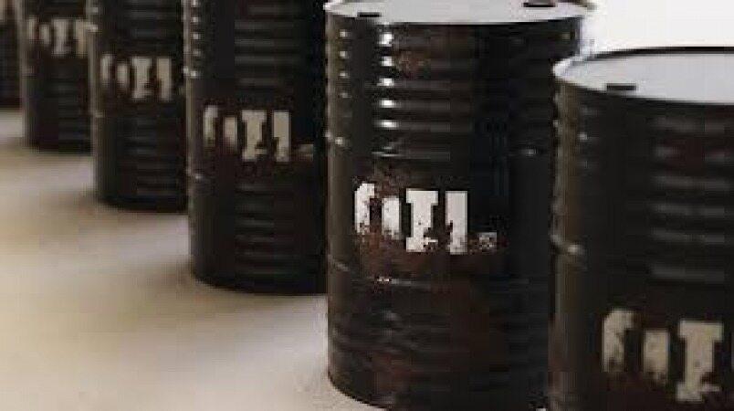 وضعیت تقاضای جهانی نفت تا 2050 چگونه خواهد بود؟