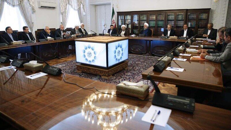 بانک مرکزی موظف به ارائه پیشنهادات برای اصلاح نظام بانکی شد