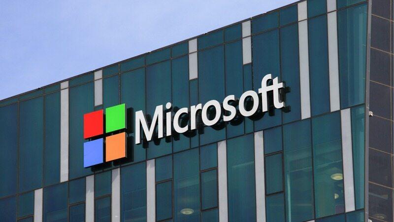 همکاری نزدک و مایکروسافت در استفاده از فناوری بلاک چین