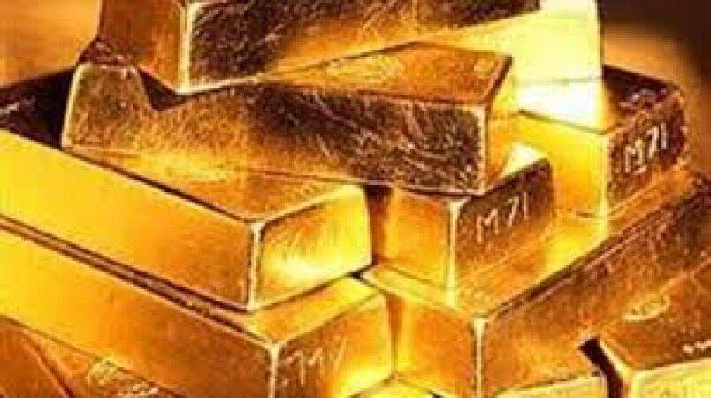 بازگشت ترس و نگرانی به بازارهای بین المللی به نفع طلا خواهد بود