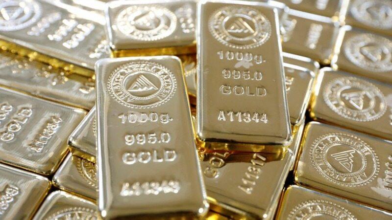 سرمایه گذاران بین المللی توجه کافی به جایگاه ارزشمند طلا ندارند