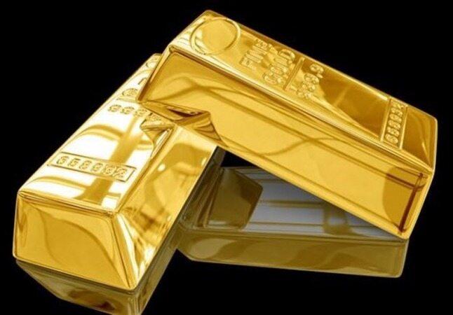 حراج شمش طلا امروز در بانک کارگشایی