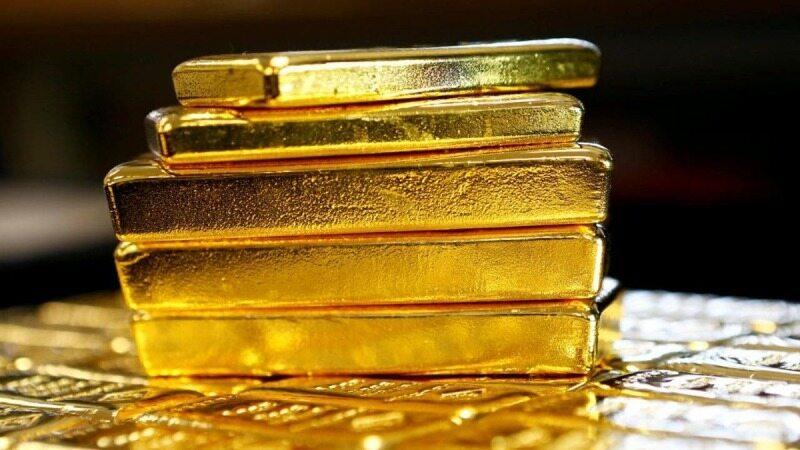 منتظر افزایش قیمت طلا به 1250 دلار هستم