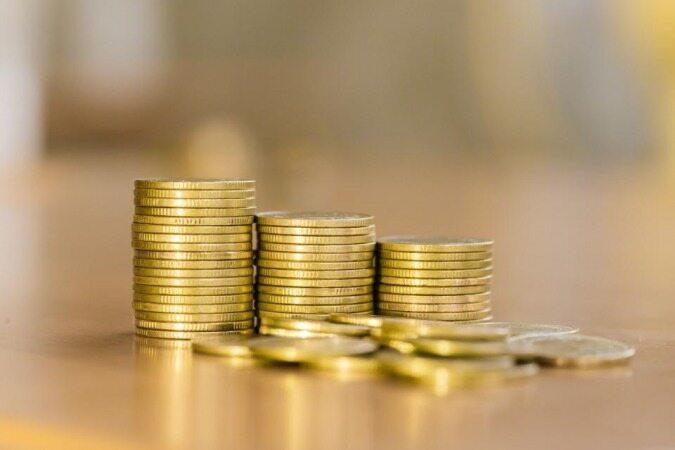 قیمت طلا، قیمت سکه  امروز 30 آبان ماه