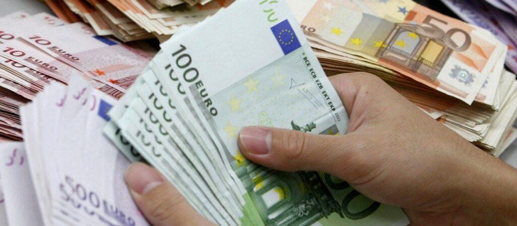 نرخ انواع ارز در 11 آذر 97
