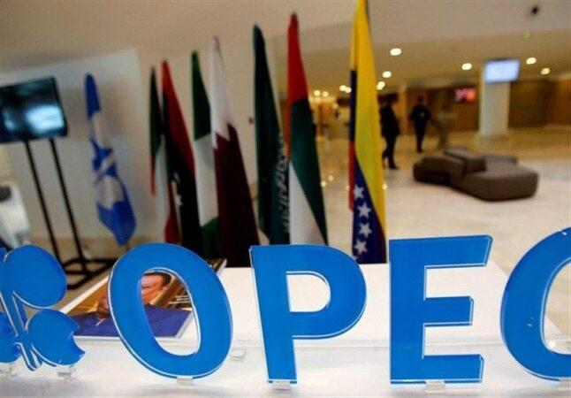 عربستان با کاهش تولید باید اشتباهش در افزایش عرضه نفت را جبران کند