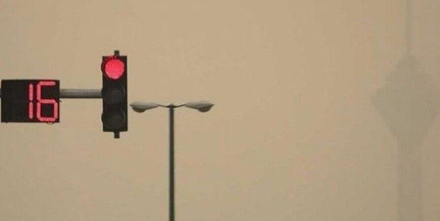 چراغ قرمز پلیس این بار برای حذف محدوده زوج و فرد/شهرداری برنامه دارد؛ پلیس برنامه ندارد