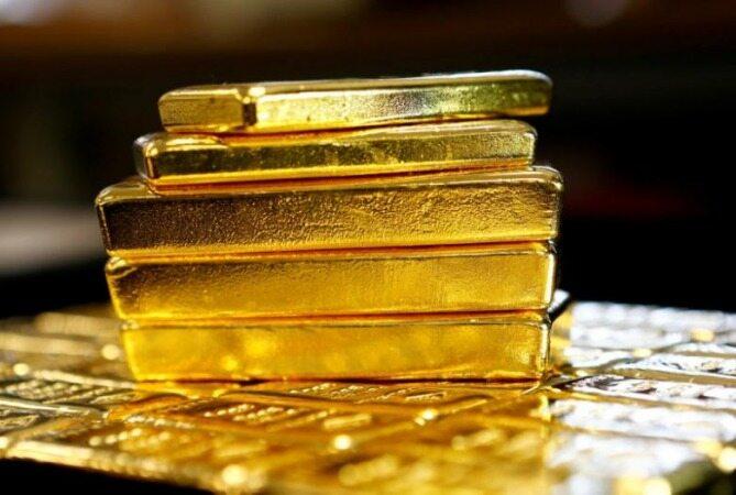 طلا سرمایه گذاری جذابی برای اروپایی ها به شمار می رود