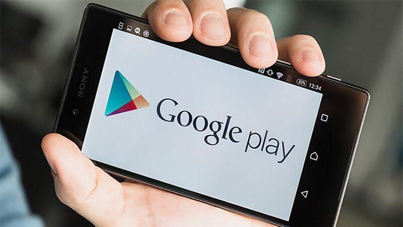 بهترین اپلیکیشن های گوگل پلی 2018 معرفی شدند
