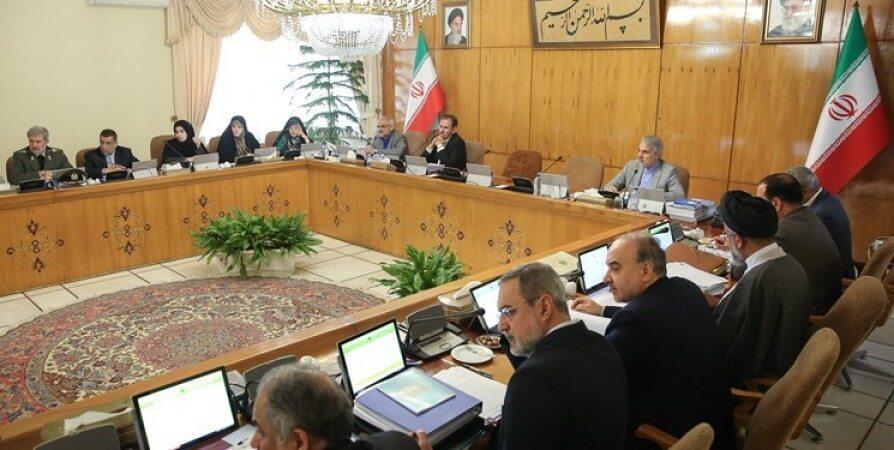 لایحه مشارکت عمومی-خصوصی به تصویب رسید