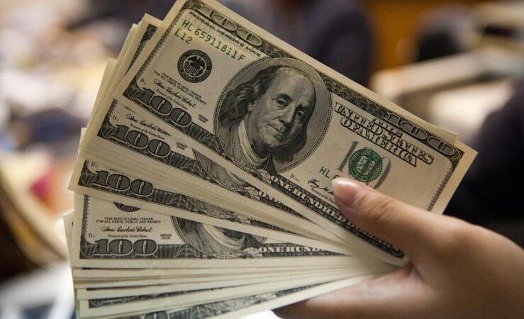 بازار سرمایه آماده راهاندازی قراردادهای آتی ارز
