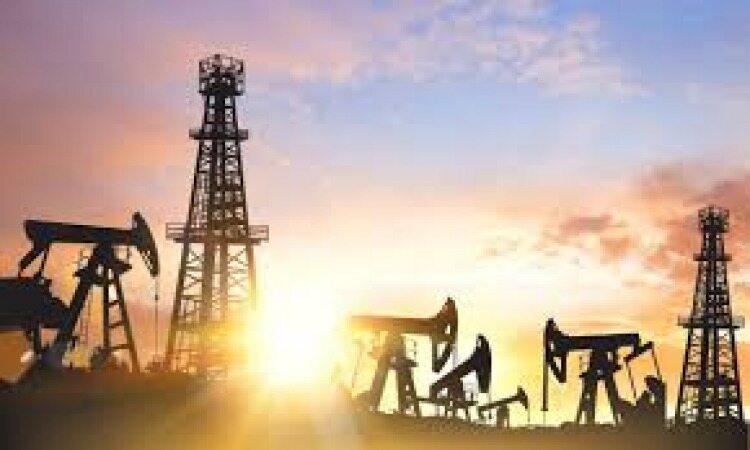 تولید نفت اوپک در ماه نوامبر به 33 میلیون بشکه رسید