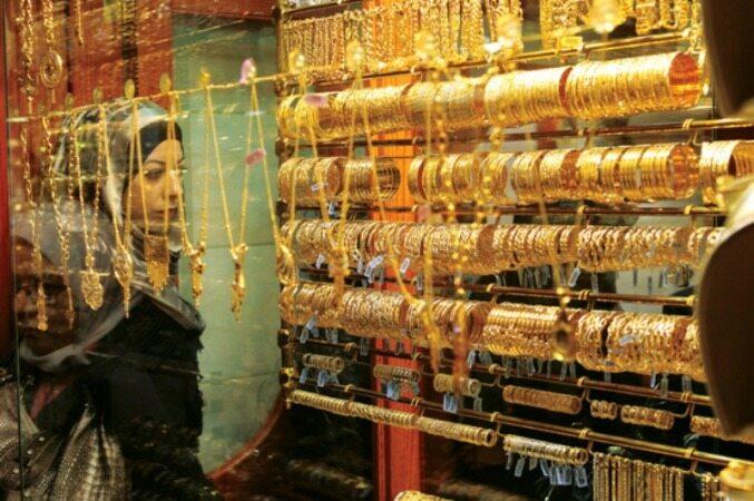 آخرین قیمت های بازار طلا و سکه 15 آذر ماه