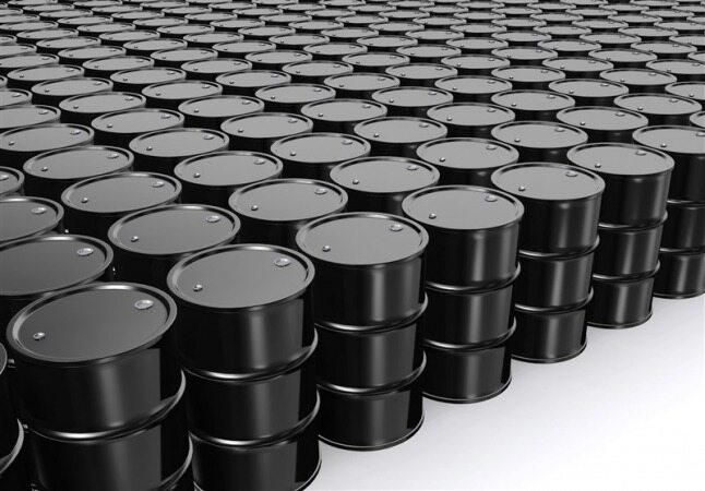 نظرسنجی رویترز درباره عوامل موثر بر قیمت جهانی نفت در سال 2019