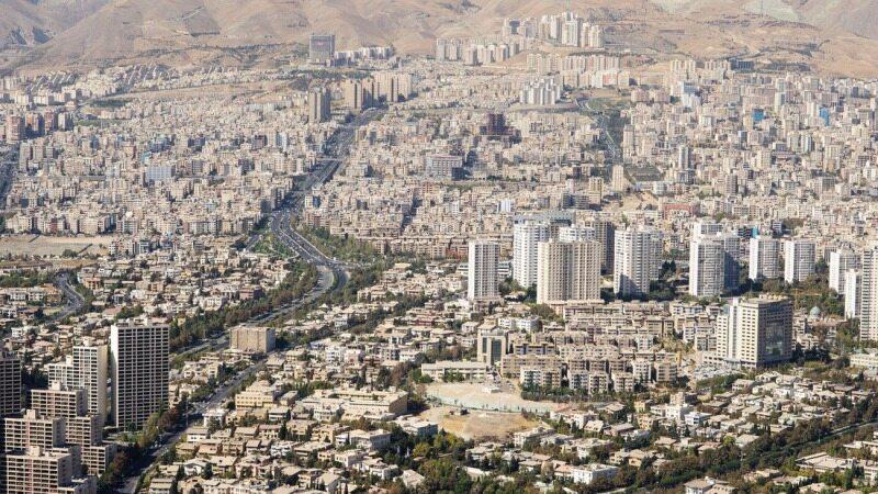قیمت روز مسکن ۱۳۹۷/۱۰/۱۷|معامله واحد ۱۰۰ میلیون تومانی در تهران