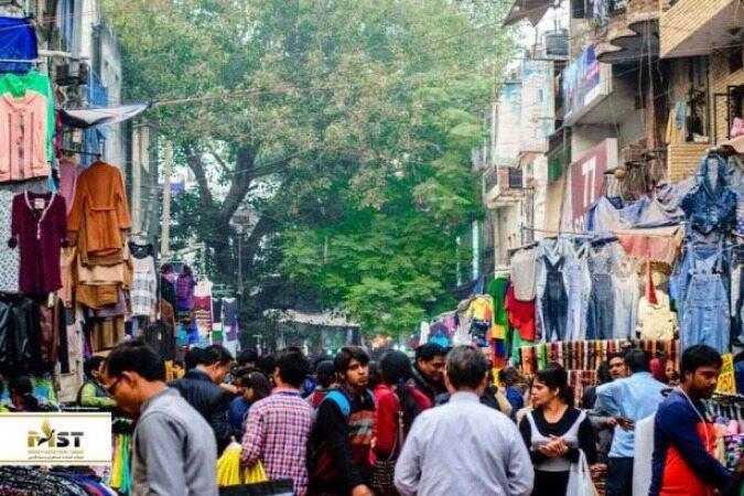 هند  به بانک ایرانی برای گشایش شعبه در این کشور مجوز داد